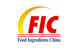 Food Ingredients China 2016
