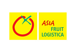 logo-md-Fruit-Logistica-Asia