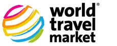 http://b-for.com/wp-content/uploads/2015/04/logo-sm-WTM.jpg