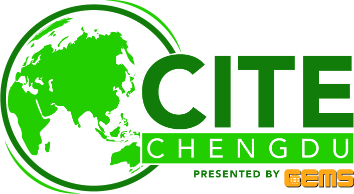 CITE Logo (jpeg 72dpi)