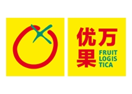 chinafruit logo